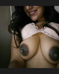 indian nude boobs photo xxx pic