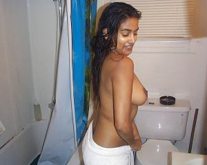 Teen naked sexy babe pic
