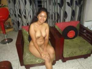 cute naked indian girl