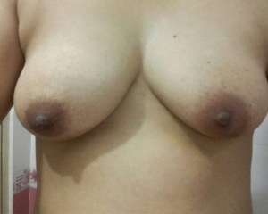 indian boobs deis nude