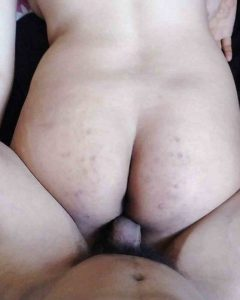 nude indian butt fuck