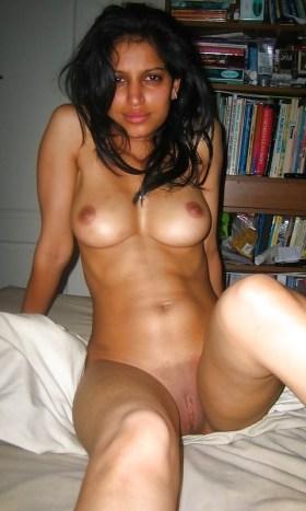 Sexy xxx naked