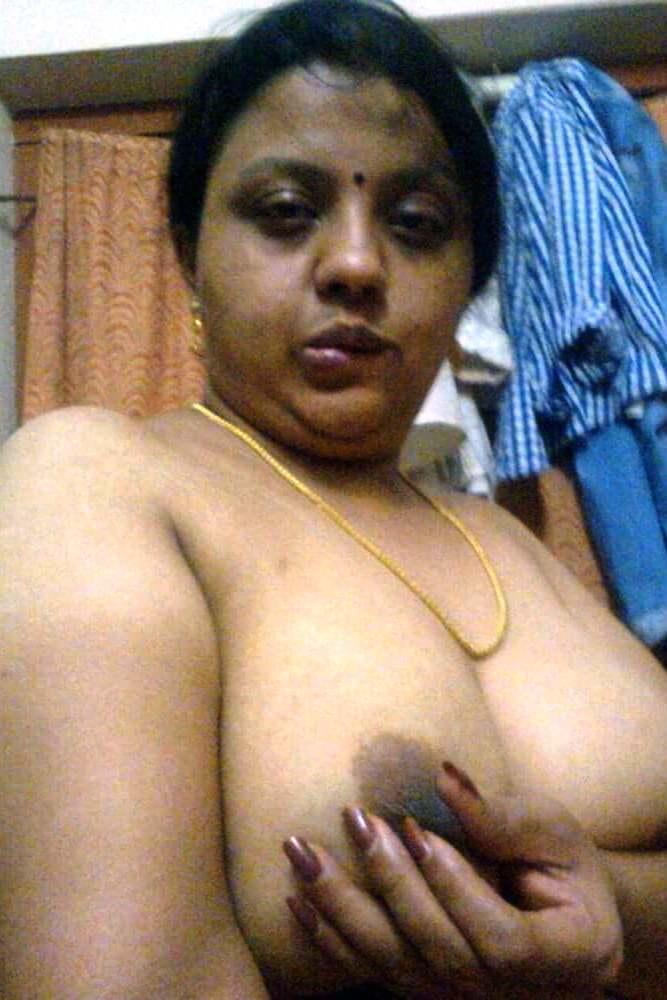 Free mallu college girl boob