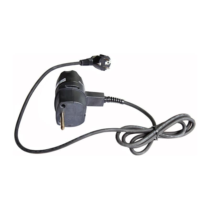 Thermostat Pour Q140 Q1400 Et Q240 Q2400 Weber Desjardins Fr