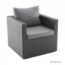 fauteuil marbella desjardins