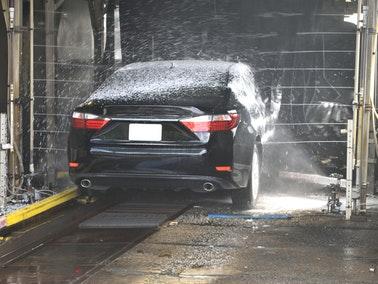 7 automatic car wash tips desjardins
