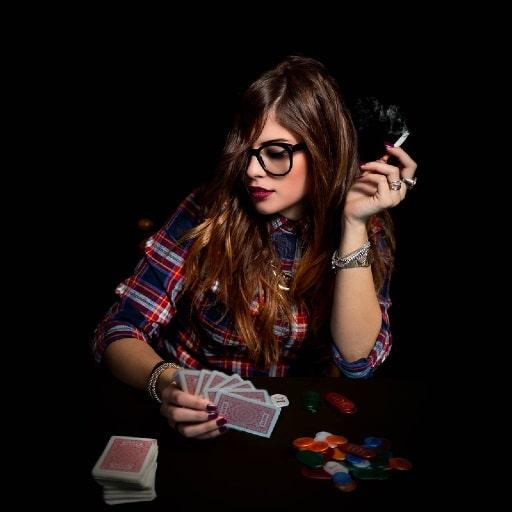 オンラインカジノは勝てるのか