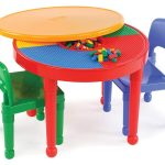 10 Best Toddler Activity Tables Of 2020