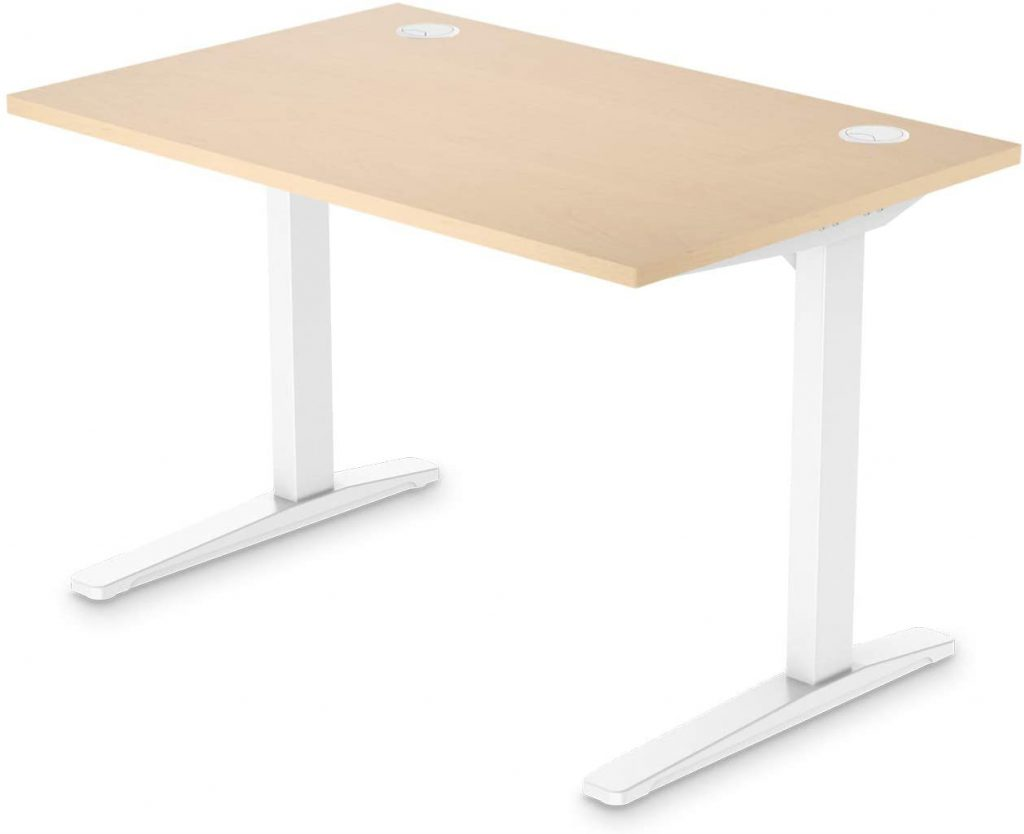 Jarvis Vs Uplift Standing Desk Which One Is Better