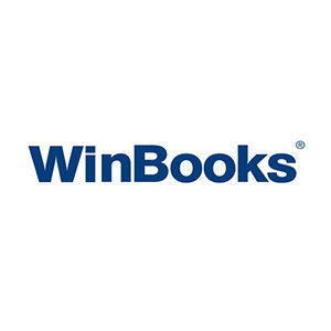 Integraties - Winbooks