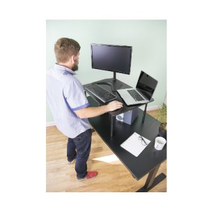 varidesk competitor, varidesk alternative