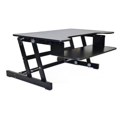 adjustable stand up desk, adjustable desks