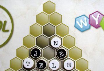 WYPS - rozehraná hra