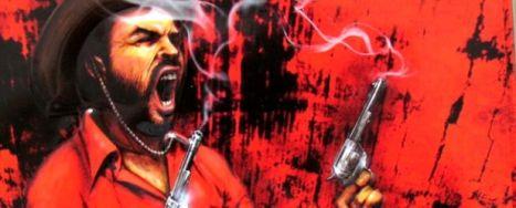 Recenze: Revolver – přestřelka na Divokém západě