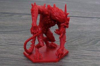 Battlelore: Second Edition - figurky