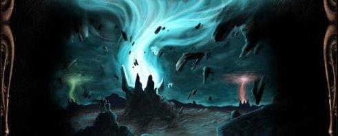 Recenze: Spells of Doom - kouzly k vítězství