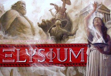 elysium-02