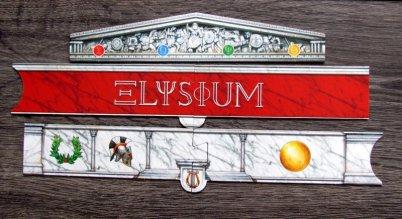 elysium-12