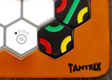 tantrix-match-05