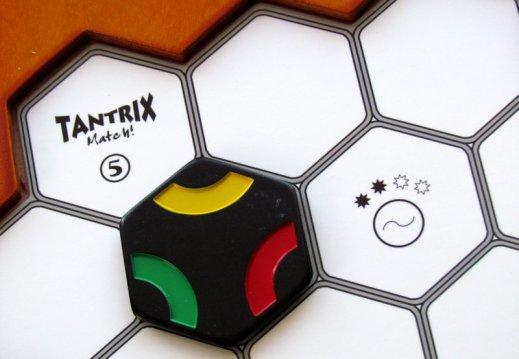 tantrix-match-10