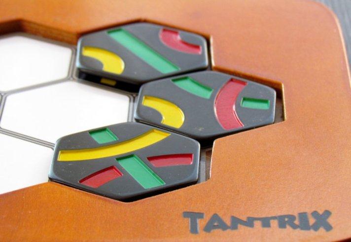 tantrix-match-11