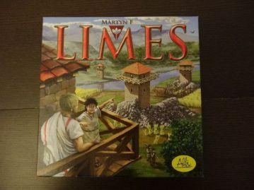 limes-02