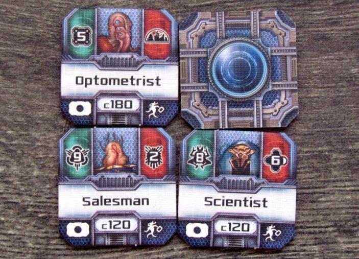 merchant-of-venus-27
