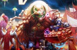 merchant-of-venus-33
