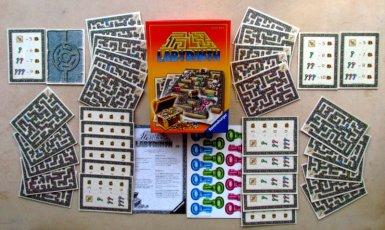 labyrint-trezory-01