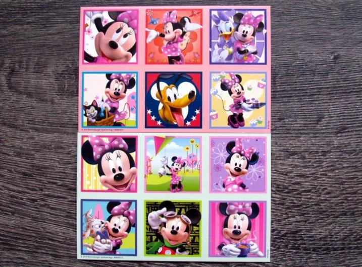 minnie-mouse-boutique-lotto-08