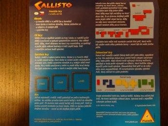 callisto-03