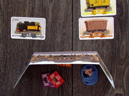 take-a-train-09