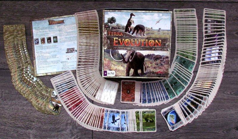 terra-evolution-01