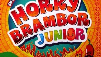horky-brambor-02