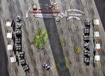rune-wars-miniatures-game-01