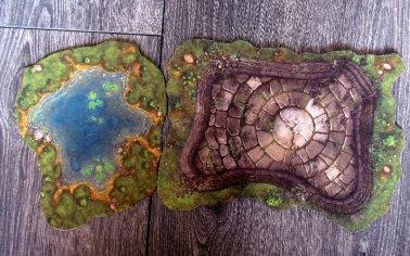 rune-wars-miniatures-game-23