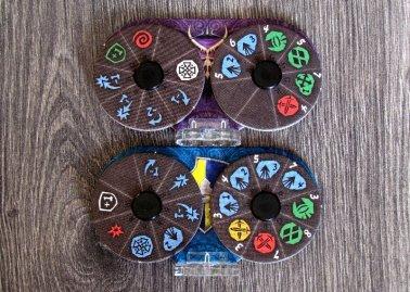 rune-wars-miniatures-game-24