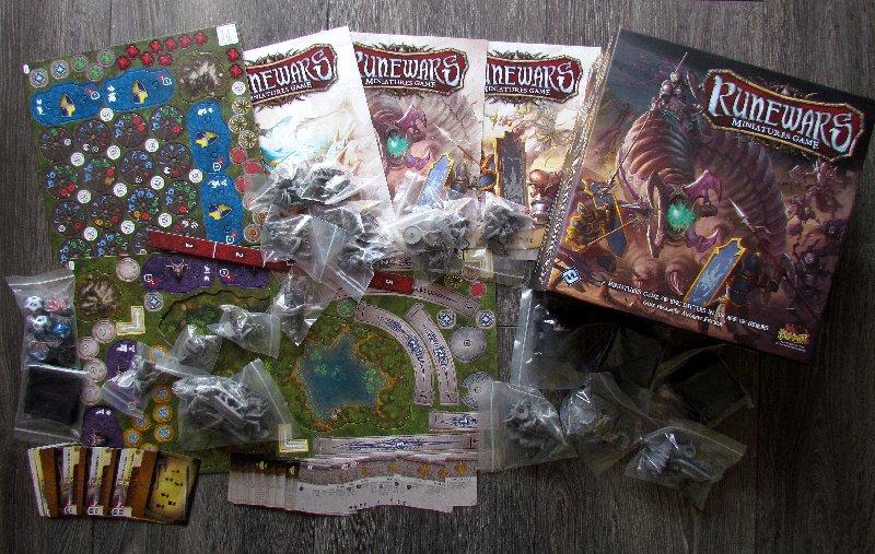 rune-wars-miniatures-game-35