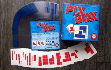 pix-box-01