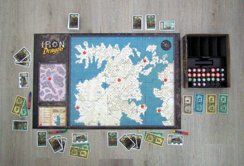 iron-dragon-01