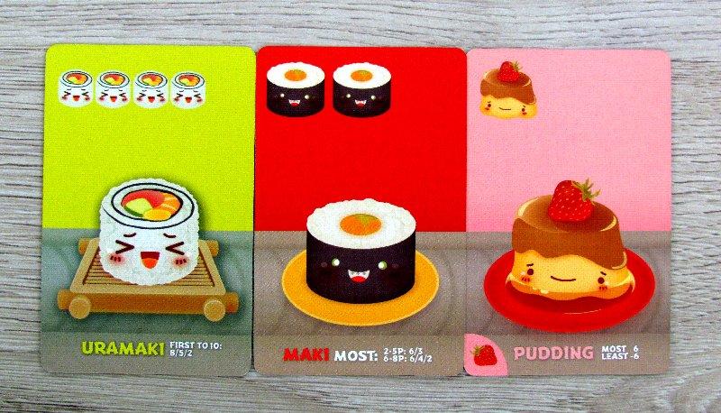 sushi-go-party-15