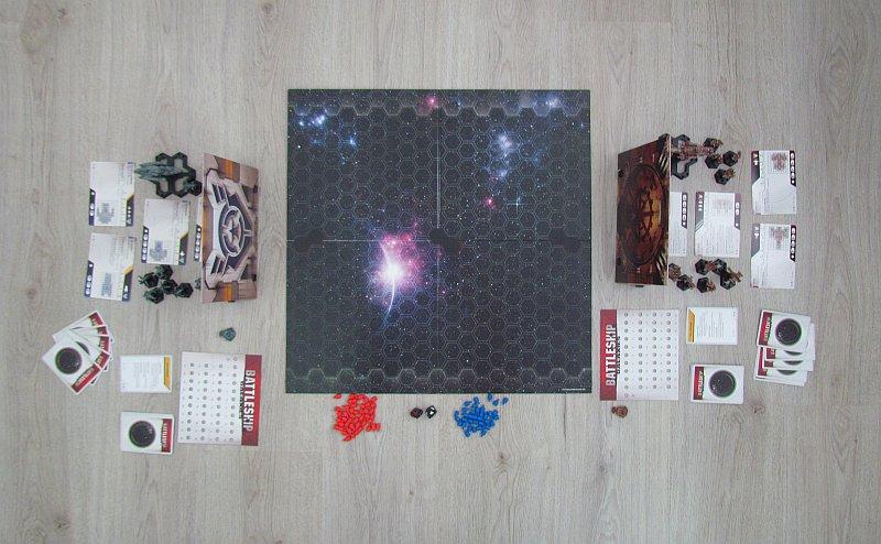 battleship-galaxies-03