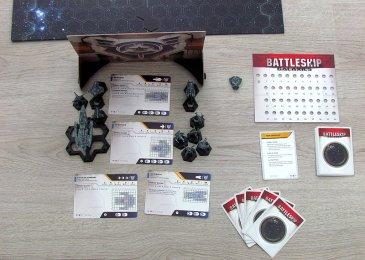 battleship-galaxies-06