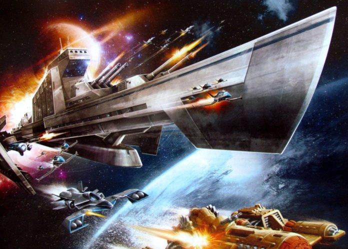 battleship-galaxies