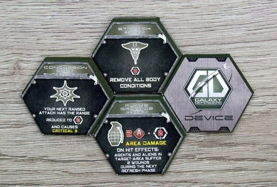 galaxy-defenders-expansions-27