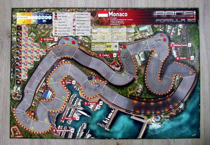 race-formula-90-rf90-series-08