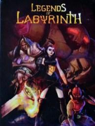 labyrinthcard (608x800)