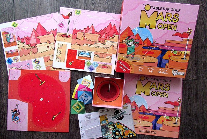 mars-open-01