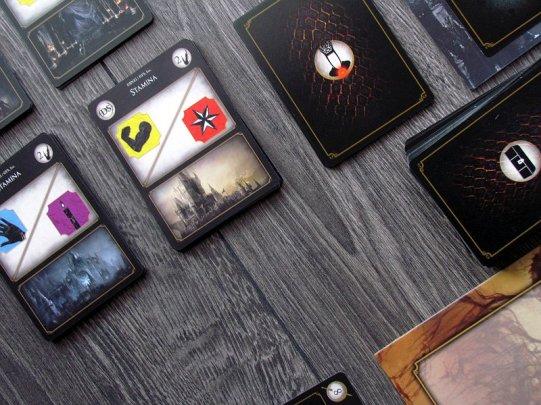 dark-souls-the-card-game-09