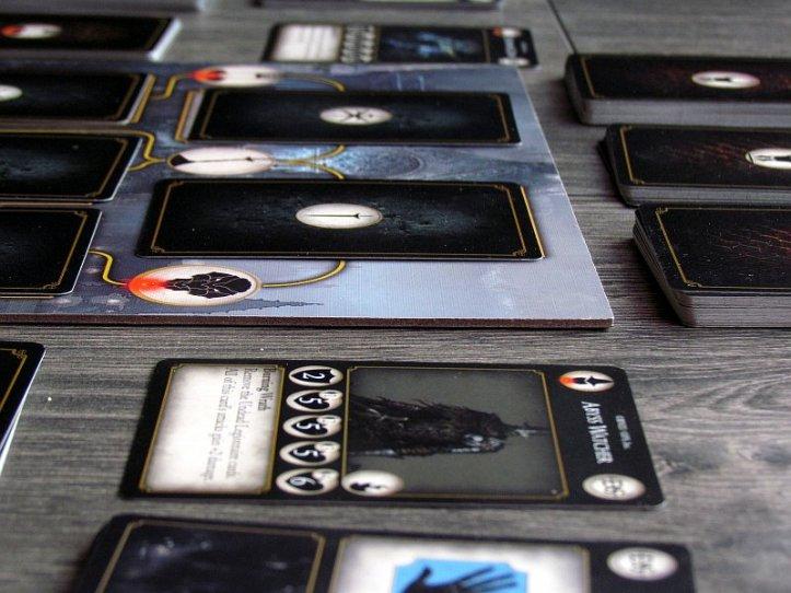 dark-souls-the-card-game-11